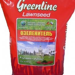 """Газон озеленитель """"Greenline"""""""