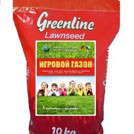 """Газон игровой """"Greenline"""""""